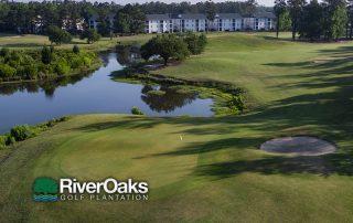 river oaks2