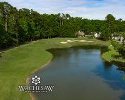 wachesaw2
