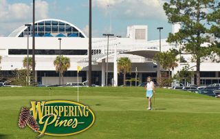 whispering pines2