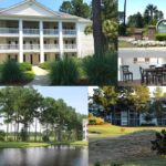 Windsor Greens Golf Villas